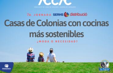 Asociación-casas-de-colónias-de-Cataluña-y-SERHS-Distribución