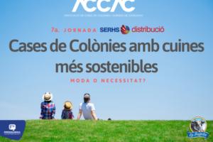 Associació-cases-de-colònies-de-Catalunya-i-SERHS-Distribució