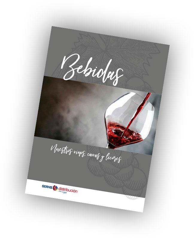catalogo-bebidas-serhs-distribucion